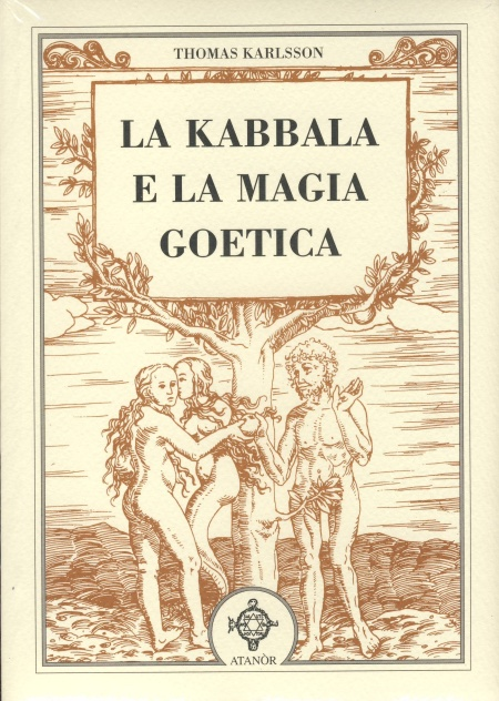 01_149656_La Kabbala e la Magia goetica