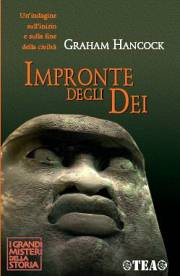 hancock_Impronte_degli_dei