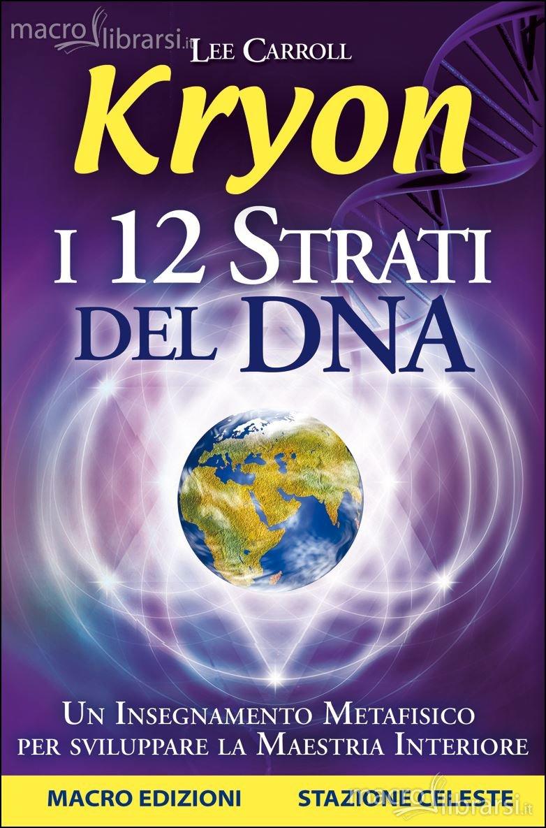 kryon-i-12-strati-del-dna_40003