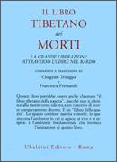 libro-tibetano-morti-bardo