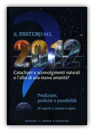 mistero_2012_blog