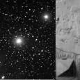 """<p><a href=""""http://www.youtube.com/watch?v=TAP8X6CsUVs"""" title=""""Gli Egizi e le stelle"""">Gli Egizi e le stelle</a></p><p><strong>Per gli egizi l'evento astronomico più importante dell'anno era la levata eliaca di Sirio (da loro chiamata<em>Soped</em>) cioè quando la stella sorgeva in contemporanea con il sole, proprio nello stesso punto dell'orizzonte.<br />Il fenomeno celeste, che si verificava ogni anno il ventuno di luglio, era considerato l'annuncio di una prossima inondazione.<br />Le acque del<a href=""""http://www.anticoegitto.net/nilo.htm"""">Nilo</a>cominciavano infatti a crescere proprio in questo periodo, trascinando con se il prezioso limo che si sarebbe poi depositato nei campi dell'Egitto portando abbondanza e benessere.<br />L'avvenimento era ritenuto talmente importante per la vita del Paese che in concomitanza con la levata eliaca di Sirio veniva anche fatto iniziare l'anno.<br />Nelle loro antiche raffigurazioni pittoriche Sirio è spesso indicata come una stella tenuta in mano da una divinità maschile: si tratta di Orione creduto il trascinatore del brillantissimo astro nel cielo.<br />Sulle stelle circumpolari gli egizi calcolavano invece l'eternità. Erano chiamate<em>Ikhemu-sek</em>cioè """"quelle che non conoscono il perire"""". Questo nome deriva loro dal fatto che non tramontano mai nel cielo notturno.<br />I<a href=""""http://www.anticoegitto.net/testipiramidi.htm"""">Testi delle Piramidi</a>affermano che ad esse veniva collegata l'esistenza ultraterrena del<a href=""""http://www.anticoegitto.net/faraoni0.htm"""">faraone</a>, nella speranza che la sua vita eterna potesse seguire il destino di questi astri che non scompaiono mai dalla vista dell'uomo.</strong></p><div><strong><br /></strong></div>"""