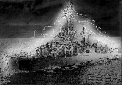 L'Esperimento di Philadelphia è un presunto test condotto nel corso del Progetto Arcobaleno dalla United States Navy che sarebbe avvenuto il 28 ottobre del 1943 sotto la guida di un […]