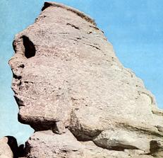 Nel 1952 il ricercatore Denil Ruzo rimase a Markawasi per vari anni studiando le rocce e cercando d'interpretare quelle che secondo lui erano enigmatiche statue scolpite da una antichissima cultura […]
