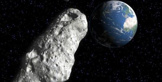 asteroide-2012da14