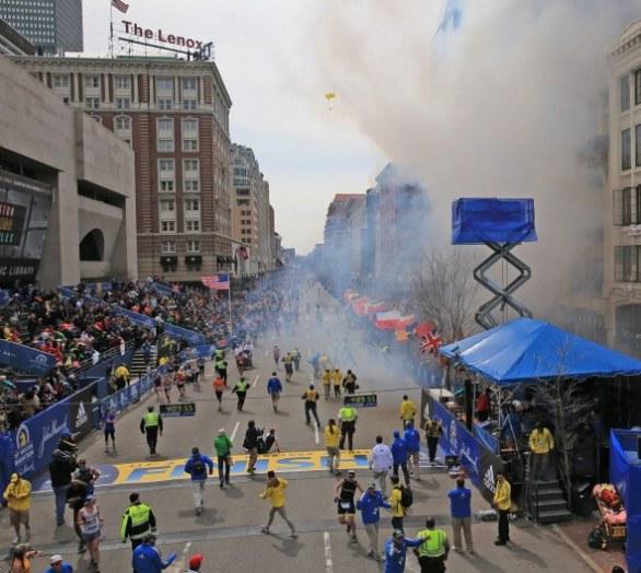 attentato-a-boston-15-aprile-2013-002