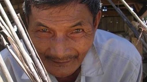 """Si chiama Thai Ngoc edè """"affetto"""" da uno stranissimo status naturale:non dome mai. L'uomonon dorme da ben 37 anni, da quando una notte del1973è stato colpito da una febbre che […]"""