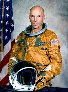 Gli astronauti della Nasahanno rilasciato dichiarazioni importanti sulle loro esperienze con gli Ufo. L'ultimo in ordine di tempo è l'astronauta della NASAStory Musgraveritiratosi dalla Nasa nel 1997.Musgrave ha dichiarato di […]
