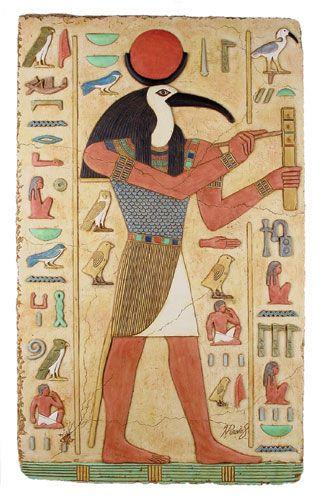 Thoth1