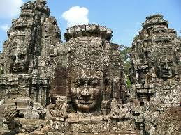 bayon cambogia