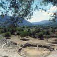 In grecoDødønë, antico centro greco, sede dell' anticooracolodei Greci, fu un importante centro religioso di adorazione della triade famosa composta daZeus,EraeAfrodite. Della città resta la cinta muraria, di forma quadrata, […]