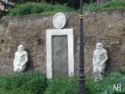 Porta_Magica