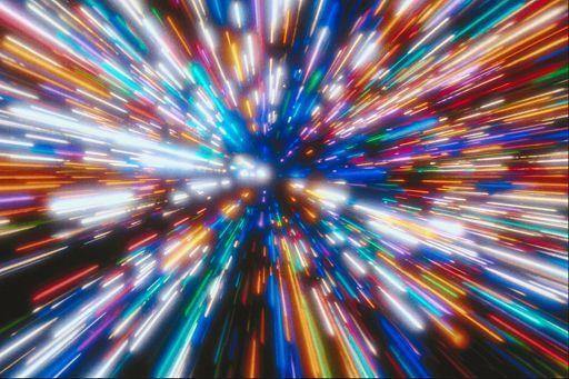 velocità-della-luce