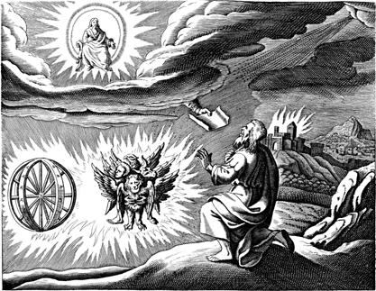 visione-di-Ezechiele