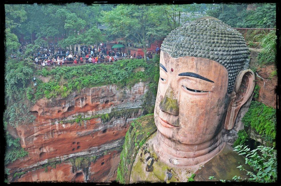 buddha-gigante-di-leshan_6366231
