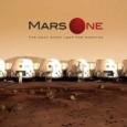 Nel 2022 l primo equipaggio di Mars One sbarcherà su Marte, per non fare mai più ritorno. L' incredibile progetto ha aperto le iscrizioni per candidature a diventare il primo […]
