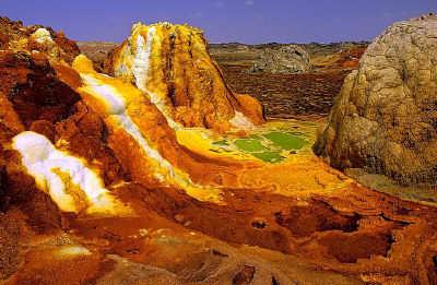 geyser-dallol-etiopia