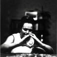 Nina Kulagina (1926 – 1990) era una donna nota come casalinga russa dotata di capacità psichiche che ha suscitato grande rumore in campo parapsicologico, e che ancora oggi spacca le […]