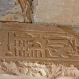 I geroglifici di Abydos nel tempio di Seti Isono stati per anni considerati come oopart (reperti o manufatti fuori posto), infatti molti sostengono che in questo tempio, edificato durante la […]