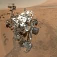 """""""Possibilità dell'esistenza di microbi in passato"""" Ogni volta che si parla di Marte, la domanda ricorrente è sempre la stessa: """"c'è vita?"""". A quanto pare potrebbe esserci!E' probabile infatti che […]"""