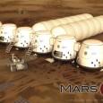 Sono stati 200 mila gli aspiranti colonizzatori di Marte che hanno inviato la propria candidatura all' Ong olandese, Mars One, per essere i primi a mettere piede sul Pianeta Rosso.L'organizzazione […]