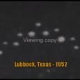 L'avvistamento di Lubbock (Lubbock Lights) è un caso di avvistamento di massa diUFO. Esso consistette nell'avvistamento di una formazione di luci che sorvolavano la città diLubbocknelTexas. Il fenomeno si manifestò […]