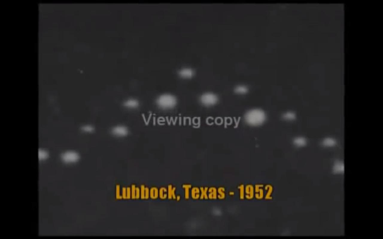 lubbok texas