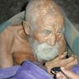 Sostiene di essere nato nel1835e di avere quindi avere179anni. Se fosse vero,Mahashta Murasi, un calzolaio diVaranasi, nel nord dell'India, sarebbe non solo l'uomo più anziano del mondo ma anche il […]