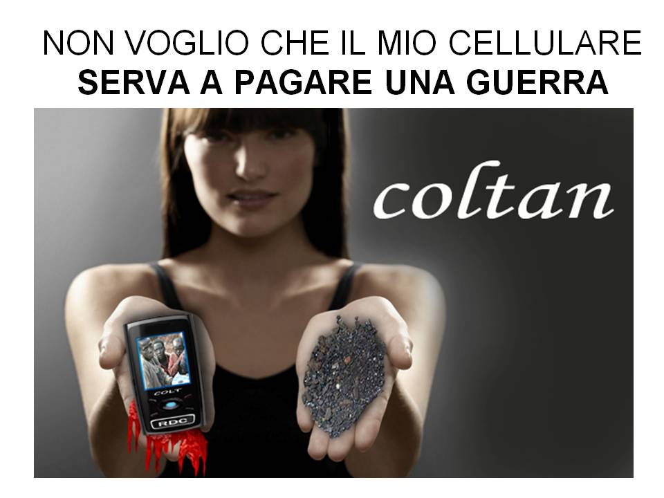 Coltan-22
