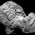 Il landerPhilaesi è sganciato dalla sondaRosettae sta scendendo verso la cometa 67P/Churyumov-Gerasimenko. Ecco che cosa aspettarci da una delle missioni spaziali più complesse della storia Una delle prime foto della […]