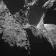La sua batteria si è scaricata quasi del tutto: il primo lander nella storia ad atterrare su una cometa è entrato in ibernazione, ma potrebbe risvegliarsi Dopo circa 57 ore […]