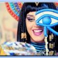 Introduzione Il video diKaty PerryDark Horseè divertente e colorato, ed è ambientato nell'antico Egitto. Tuttavia, al di là dello stile da cartone animato del filmato, gli spettatori vengonoesposti ad una […]