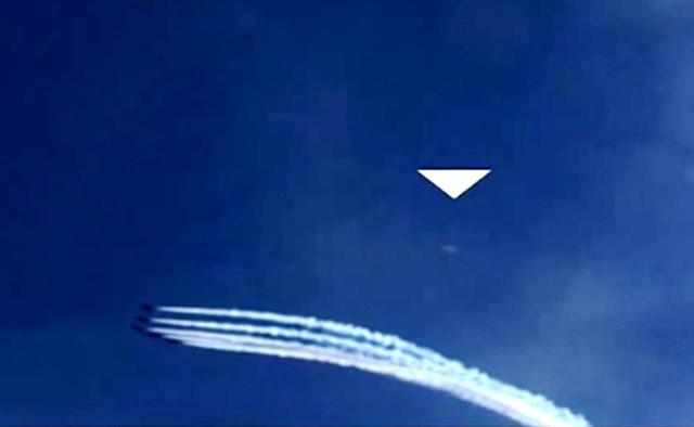 ufo-frecce-tricolori339-Nov.-10-07.20