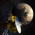 La sonda New Horizon, partita 9 anni fa, ha cominciato a scattare foto al pianeta nano               […]