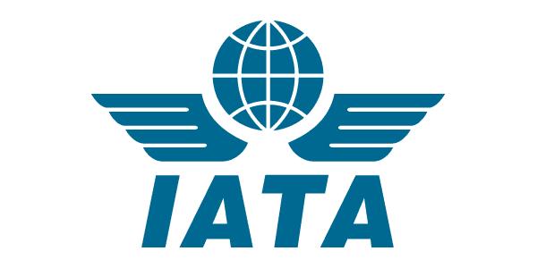 IATA CODICE FISCALE ITALIANO