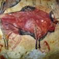 Legrotte di Altamirasono un'importante testimonianza dell'arte rupestre e si trovano in Cantabria, nella costa nord dellaSpagna.Altamiraè stata dichiarata patrimonio dell'umanità dall'UNESCO nel 1985, perché rappresenta uno dei ritrovamenti piú significativi […]