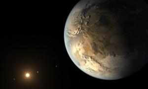 Kepler452b,