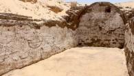 Quest'anno gli archeologi hanno portato alla luce dei tesori che hanno rivelato non solo strane pratiche (come la costruzione di una piramide dentro una piramide dentro una piramide), ma anche […]