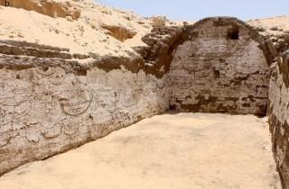 egypt-building-boat-images
