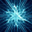 Confermata nello spazio ladoppia natura della luce, ossia la sua proprieta' di essere nello stesso tempoun'onda e una particella, prevista dallafisica quantistica. Il risultato, pubblicato sulla rivista Science Advances, si […]